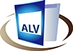 logo_alv_library_2x.png