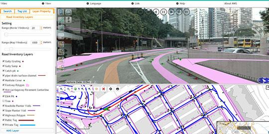 3d_street-view_city_mapping_2x.jpg